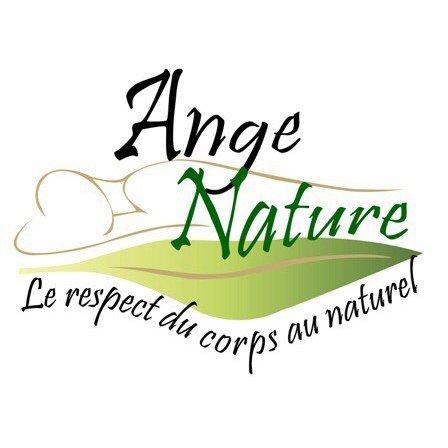 Ange Nature : Produits de massage | Belle en cils à Lodelinsart