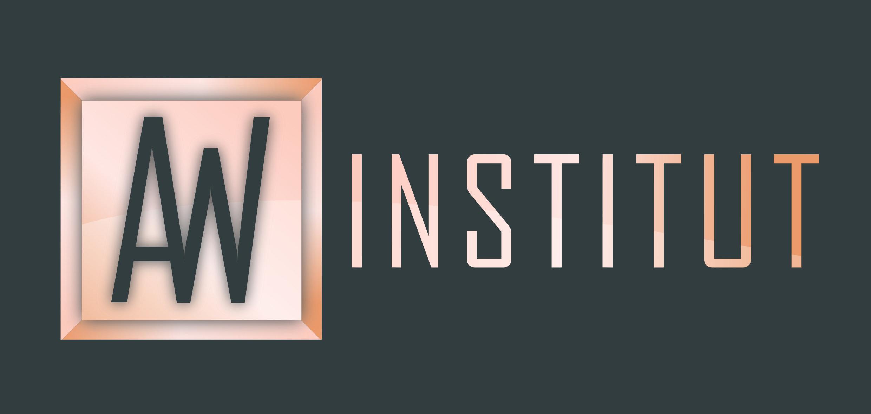 Logo AW institut à Lodelinsart