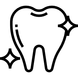 Blanchimment dentaire | Belle en cils à Lodelinsart, Charleroi